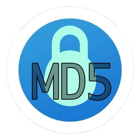 md5在�加密