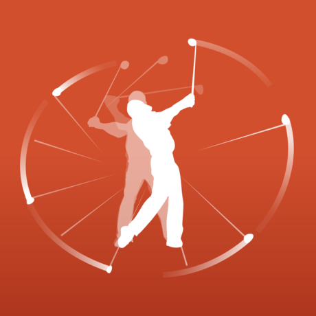 Clipstro Golf�O果版1.9.5