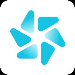 六度通行证 v2.7.6 安卓版
