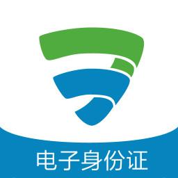 中�C�� v1.0.9 安卓版
