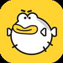 叨鱼极管家 v8.0.0 安卓版