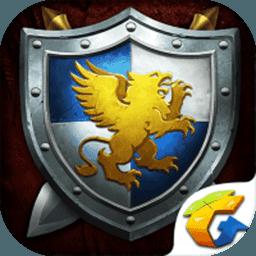魔法门之英雄无敌战争纪元手机版 v1.0.229 安卓版