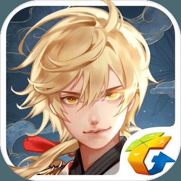妖神记手游 v3.3.1 安卓官方版