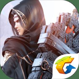 斗破苍穹斗帝之路最新版v0.0.0.295 安卓版