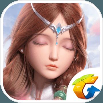 qq自由幻想手游 v1.24 安卓正版