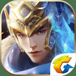 真龙霸业游戏 v1.3.0 安卓版