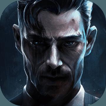 探魇2猎巫先行版 v1.0.0 安卓正版