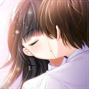 转学生的恋爱日记无限金币版 v1.0.2 龙8国际注册