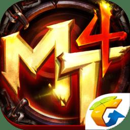 我叫mt4手游v2.0.1.0 安卓版