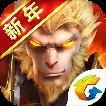 全民斗�鹕耱v�版 v4.0.34 安卓版