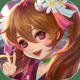 魂之轨迹游戏 v2.24.0 安卓版