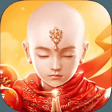 镇魔曲手游 v1.0.26 安卓最新版