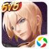决战平安京最新版 v1.30.0 安卓版