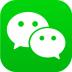手机微信2019