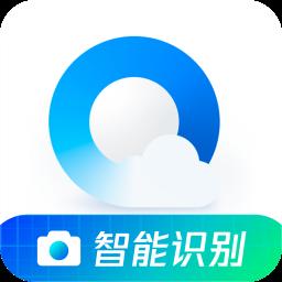 qq浏览器2019最新版v8.9.5.