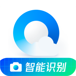 qq浏览器旧版本 v5.0.2.710 安卓版