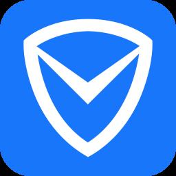 腾讯手机管家最新版本v7.10