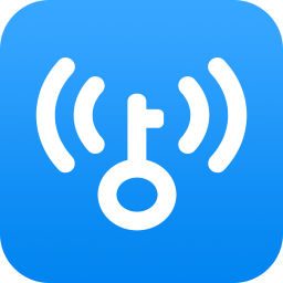 wifi万能钥匙手机版v4.3.13