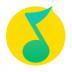 qq音乐最新版v10.8.0.8 安卓版