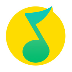 qq音乐appv8.8.5.8 安卓版
