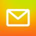 扣扣邮箱最新版v5.7.6 安卓