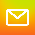 qq邮箱手机版 v5.5.4 龙8国际注册