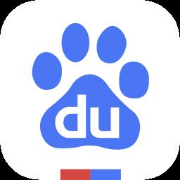 手机百度客户端v11.0.0.11