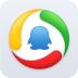 Tencent资讯手机版v5.6.90 安卓