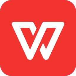 wps office ios版v10.13.1 iphone版