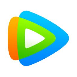 Tencent视频app v7.1.0.19647 安卓最新版
