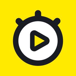 秒拍app v7.0.45 安卓版