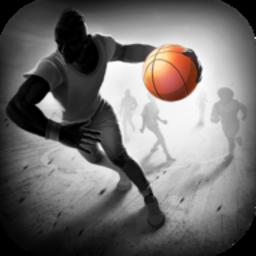 潮人篮球手游 v20.0.605 安卓版