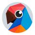 有道翻译官app v3.7.2 安卓版
