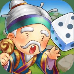 富豪闯三国游戏 v2.2.2.0 安卓版