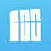 百词斩app v6.2.21 安卓最新版
