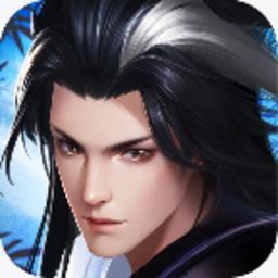 巴清传最新版 v1.37.100566 安卓版