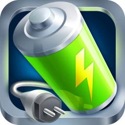 金山电池医生最新版 v5.4.0 安卓版