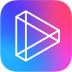 腾讯微视苹果版v6.9.0 ios