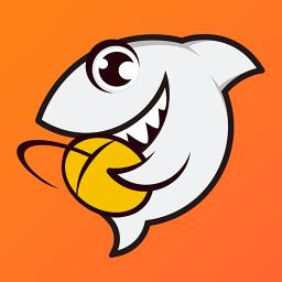 斗鱼直播188bet备用网址v5.2.1 安卓最新版