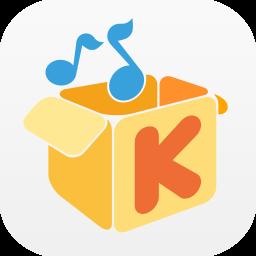 酷我音乐2019手机版