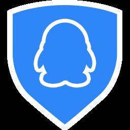 qq安全中心电脑版v6.9.15 官方版