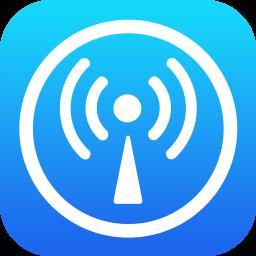wifi伴侣手机版 v5.3.6 安卓最新版