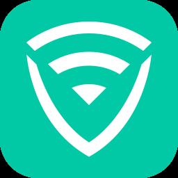 wifi管家手机版 v3.8.1 安卓版