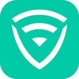 wifi管家手�C版v3.9.5 安卓
