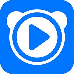 百度视频最新版本 v8.6.4 安卓版