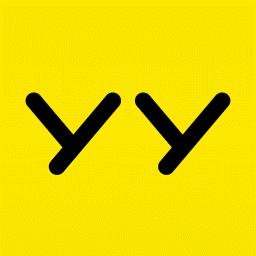 手机yyv7.11.1 安卓版