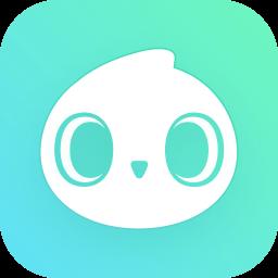 faceu激萌相�Cappv5.0.0 安卓免�M版