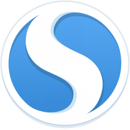 搜狗浏览器旧版本 v4.0 经典版