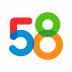 58同城手�C版v8.12.2 安卓免�M版