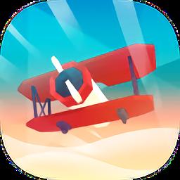 机浪手游v1.0.9 安卓版